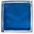 Caramida din sticla Vitrablok 1908W BB