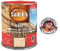 SADOLIN BASE 2.5L
