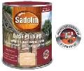SADOLIN BASE PLUS PB 0.75L