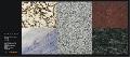 Glafuri ( pervaze ) granit , marmura sau travertin .