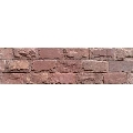 Placaj sandstone/Red
