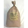 Tencuiala adeziva pe baza de calcar Kreidezeit -fina-