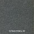 Placi Granit Nero Indiano