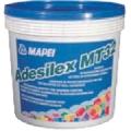 Adeziv tapet fibra sticla Adesilex MT32