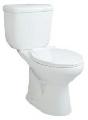 VAS WC SERIE BASIC CT1222