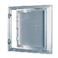 Trapa de vizitare gips-carton pentru pereti si tavane 600x300mm