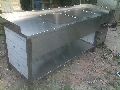spalator inox