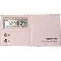 Termostat digital Computherm 091
