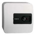 Ariston SGR 10 UR, boiler electric