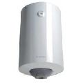 Ariston SGR 80, boiler electric