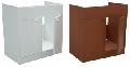 MASCA PT CHIUVETA PVC CRINA / D[CM]: 50X80; C: ALBA