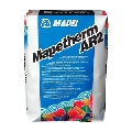Adeziv Mapetherm AR2 25 kg/sac Promo