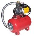 Braco H22 DELTA 755M, hidrofor cu pompa de suprafata