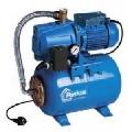 Pentax CAM 575-24 l, hidrofor cu pompa de suprafata