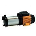 Braco ASPRI 15-4M, pompa centrifugala multietajata pentru apa curata