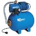 Pentax CAM 100-50 l, hidrofor cu pompa de suprafata