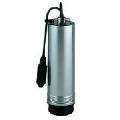 Braco Acua 5-55 MA, pompa submersibila pentru apa curata