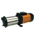 Braco ASPRI 25-4M, pompa centrifugala multietajata pentru apa curata