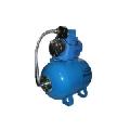 Hidrofor Pentax INOX100/50