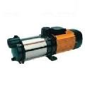 Braco ASPRI 35-4MN, pompa centrifugala multietajata pentru apa curata