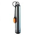 Braco Acuaria 17-5 MA, pompa submersibila pentru apa curata