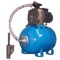 Braco H50 COM 200M, hidrofor cu pompa de suprafata