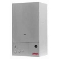 Ariston TX 23 Kw MFFI