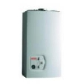Ariston UNO 24 kw