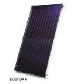 Panou solar Ferroli Ecotop V