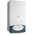 Ariston Egis 24 kW