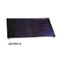 Panou solar Ferroli Ecotop H