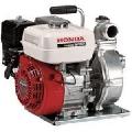 Motopompa apa curata Honda WH20