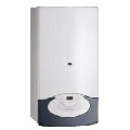 Ariston Clas 24 kW