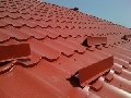 Parazapezi acoperis
