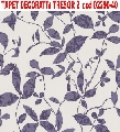 Tapet Tresor cod 02290-40
