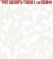 Tapet Tresor cod 02290-60