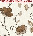 Tapet Tresor cod 02282-70