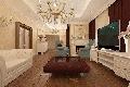 Design interior casa - Amenajari interioare