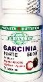 GARCINIA 5000 Forte Reduce pofta de mancare 90 capsule