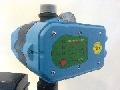Re Start Matic 2Hp Prescontrol cu reporniri automate