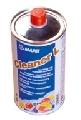 MAPEI Solutie CLEANER L
