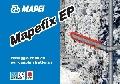 Ancora chimica MAPEI MAPEFIX EP 385