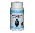 Activ Protect Zeolit