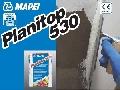 Glet pe baza de var/ciment MAPEI PLANITOP 530