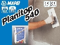 Tinci pe baza de ciment MAPEI PLANITOP 540