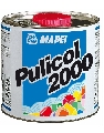 DECAPANT MAPEI PULICOL 2000