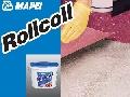 Adeziv universal MAPEI POLLCOLL