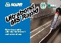 Adeziv pentru montaj MAPEI ULTRABOND MS RAPID