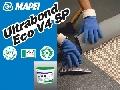 Adeziv acrilic universal MAPEI ULTRABOND  ECO V4 SP