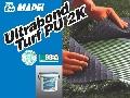 Adeziv poliuretanic bicomponent MAPEI ULTRABOND TURF PU 2K